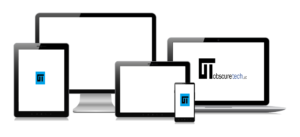 device-icon 2 - logos