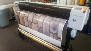 Printing process 1