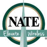 NATE-Elevate-Wireless-Logo-w-REG-mark