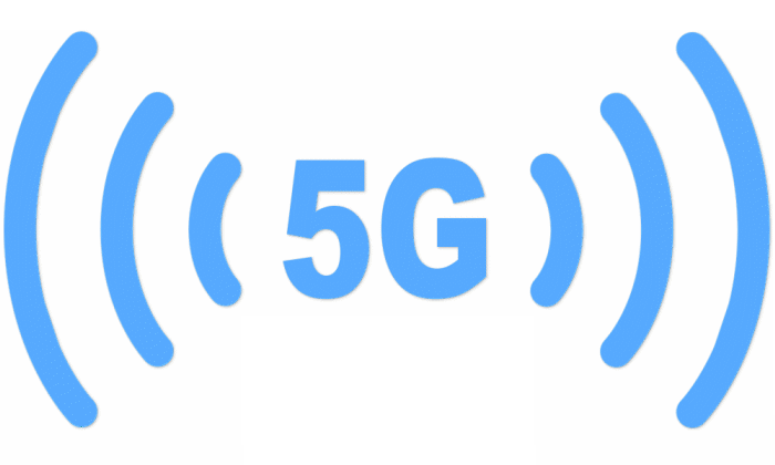 5g-wireless-broadband