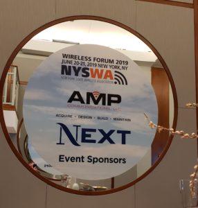 NYSWA forem 2019 2