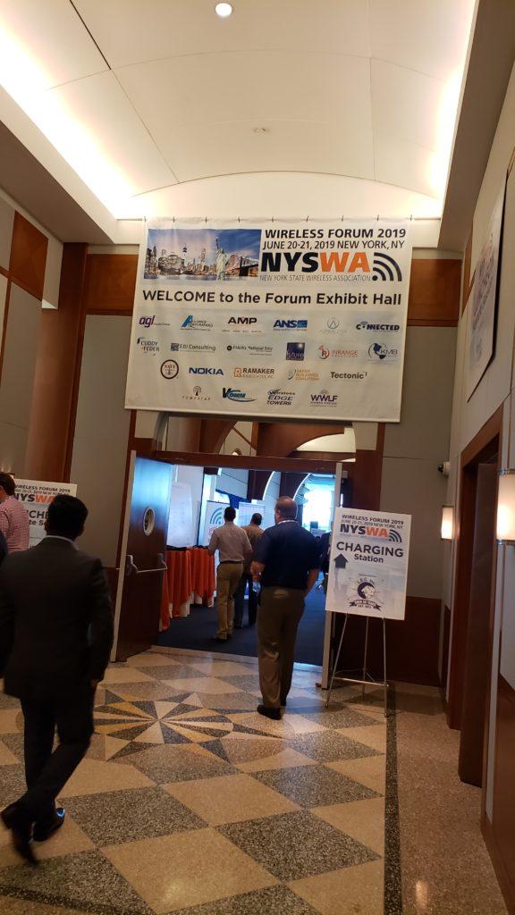 NYSWA forem 2019