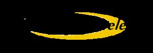Transcend Wireless LLC