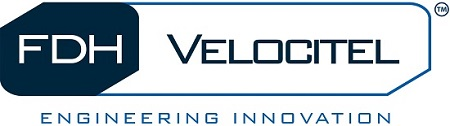 VelocitelLogo-RGB-cropped450 (002)