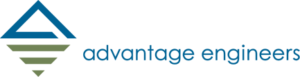 advantage_engineers_logo