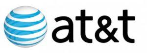 att-smaller-horiz-logo