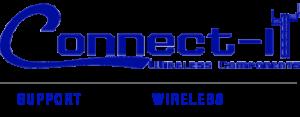 logoconnectit