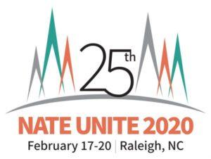 NATE2020-Logo-FINAL-600x452